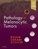Pathology of Melanocytic Tumors
