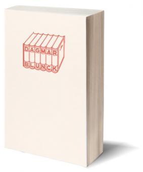 Holland Frei Cancer Medicine