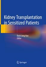Kidney Transplantation in Sensitized Patients