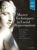 Master Techniques in Facial Rejuvenation