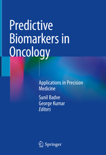 Predictive Biomarkers in Oncology