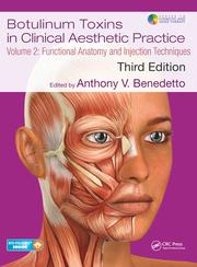 Botulinum Toxins in Clinical Aesthetic Practice, Volume 2