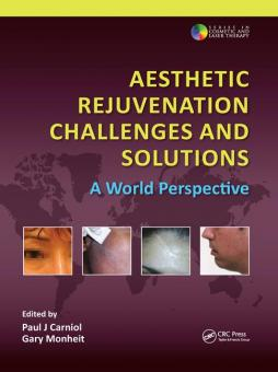 Aesthetic Rejuvenation Challenges and Solutions