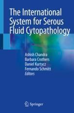 The International System for Serous Fluid Cytopathology