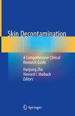 Skin Decontamination