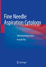 Fine Needle Aspiration Cytology