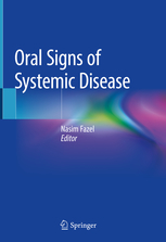 Oral Signs of Systemic Disease