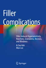 Filler Complications
