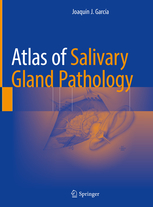 Atlas of Salivary Gland Pathology