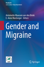 Gender and Migraine