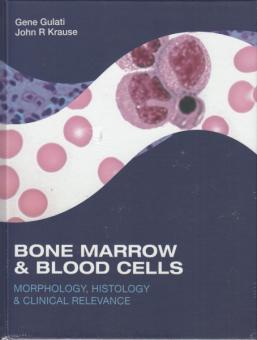 Bone Marrow & Blood Cells