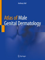 Atlas of Male Genital Dermatology