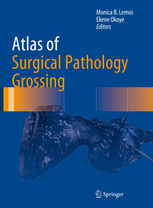 Atlas of Anatomic Pathology