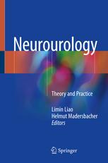 Neurourology