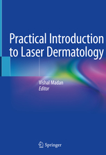 Practical Introduction to Laser Dermatology