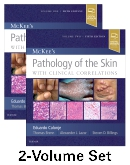 McKee's Pathology of the Skin