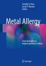Metal Allergy