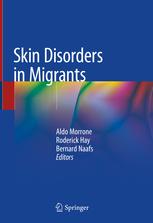 Skin Disorders in Migrants
