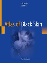 Atlas of Black Skin
