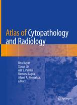 Atlas of Cytopathology and Radiology