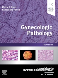 Foundations in Diagnostic Pathology