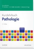 Kurzlehrbuch Pathologie