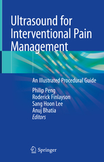 Ultrasound for Interventional Pain Management