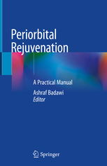 Periorbital Rejuvenation