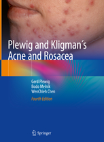 Plewig and Kligman's Acne and Rosacea