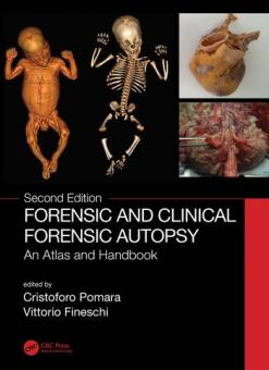 Forensic and Clinical Forensic Autopsy