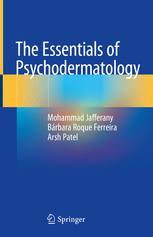 The Essentials of Psychodermatology