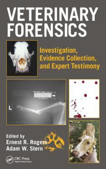 Veterinary Forensic