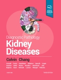 Diagnostic Pathology: Kidney Diseases
