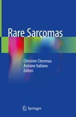 Rare Sarcomas
