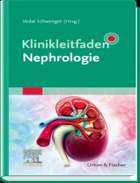 Klinikleitfaden Nephrologie