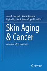 Skin Aging & Cancer