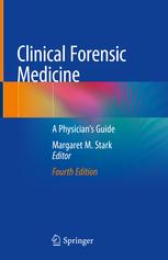Clinical Forensic Medicine