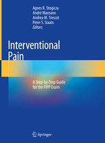 Interventional Pain