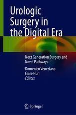 Urologic Surgery in the Digital Era