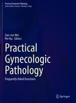 Practical Gynecologic Pathology