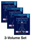 Campbell Walsh Wein Urology
