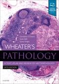 Wheater's Pathology