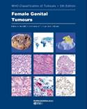 WHO Classification of Tumours: Female Genital Tumours, 5th Ed.