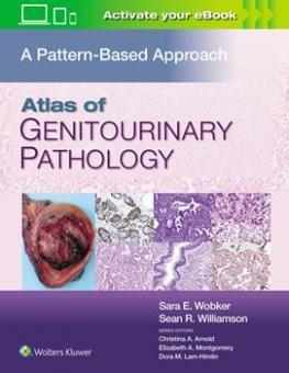 Atlas of Genitourinary Pathology